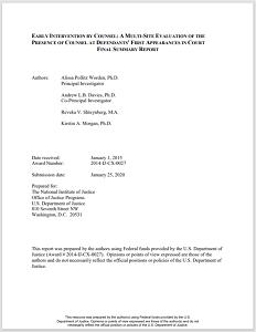 CAFA NIJ 2020 Final Report_resized
